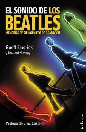 Papel Sonido De Los Beatles, El