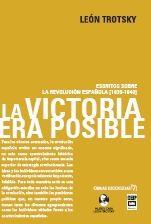Papel Victoria Era Posible , La