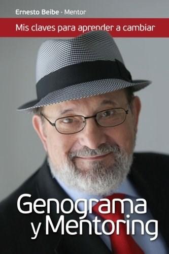 Papel Genograma Y Mentoring