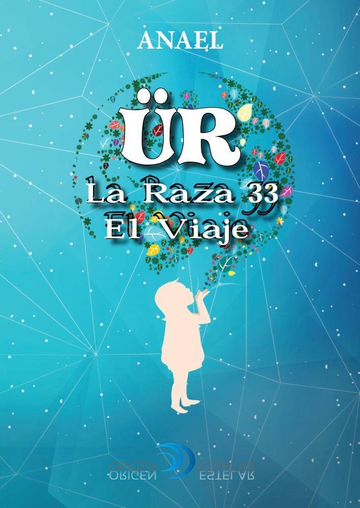 Papel Ur La Raza 33-El Viaje