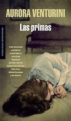 Papel Primas, Las