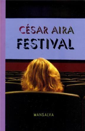 E-book Festival