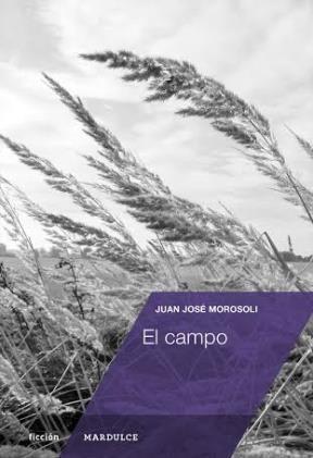 Papel Campo , El