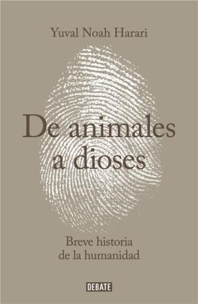 Papel De Animales A Dioses