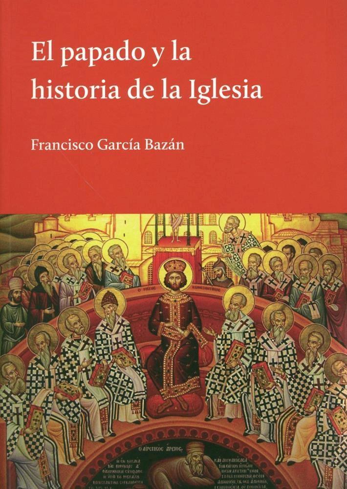 Papel Papado Y La Historia