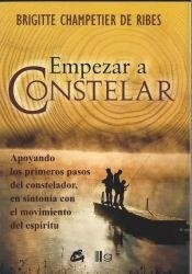 Papel Empezar A Constelar (Coedicion)