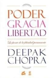 Papel Poder Gracia Libertad (Coedicion)