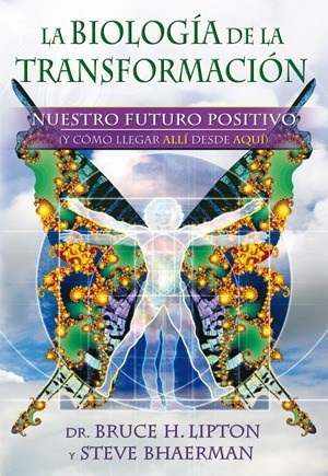 Papel Biologia De La Transformacion (Coedicion)