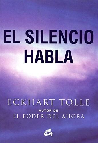 Papel Silencio Habla (Coedicion) Rustica