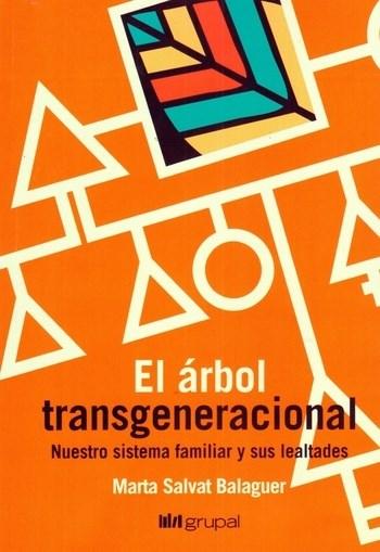 Papel Arbol Transgeneracional , El