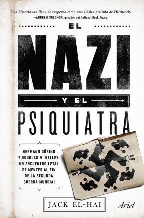 Papel El Nazi Y El Psiquiatra
