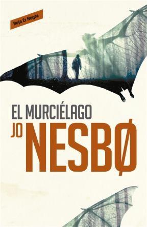 Papel Murcielago, El