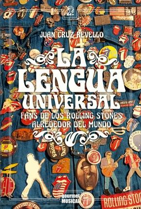 Papel Lengua Universal, La