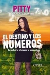 Papel Destino Y Los Numeros, El