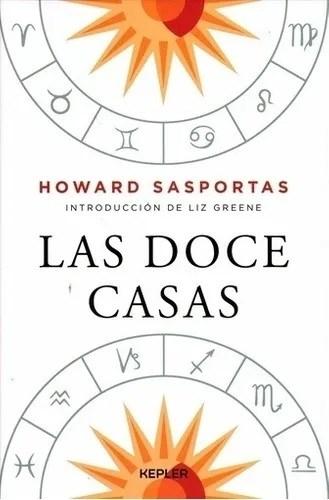 Papel Doce Casas , Las