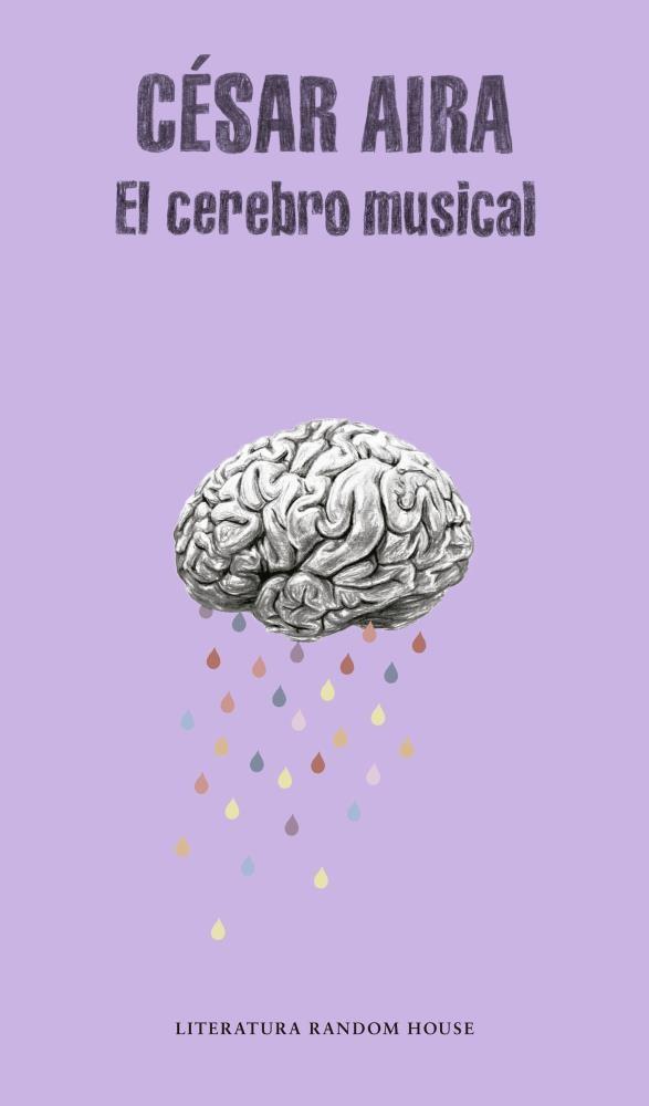 Papel Cerebro Musical, El
