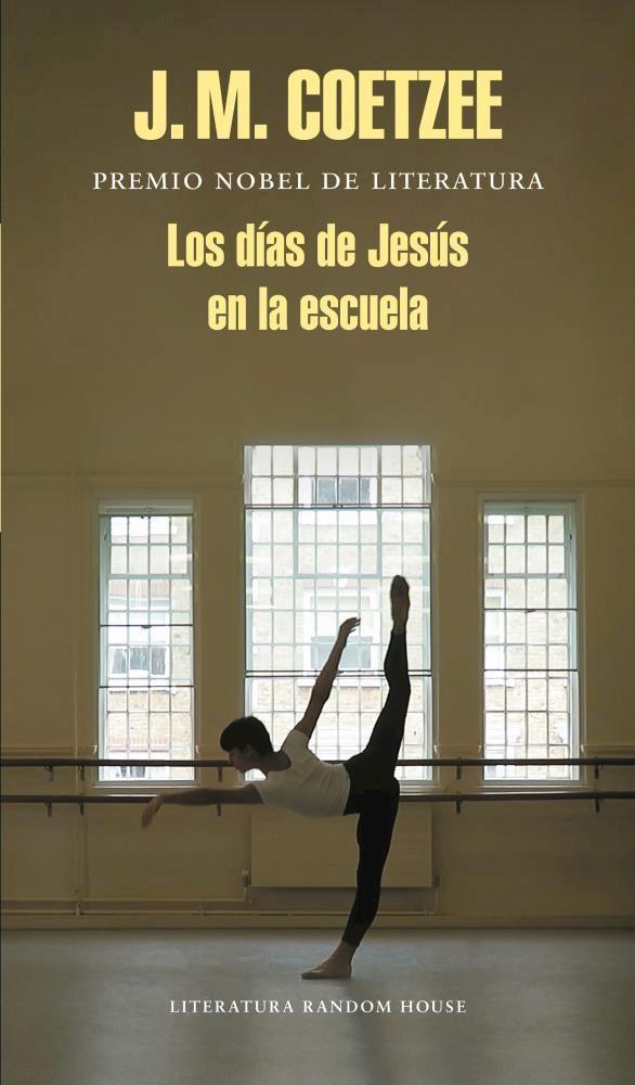 Papel Dias De Jesus En La Escuela, Los