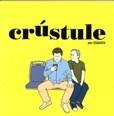 Papel Crustule, Humor Grafico