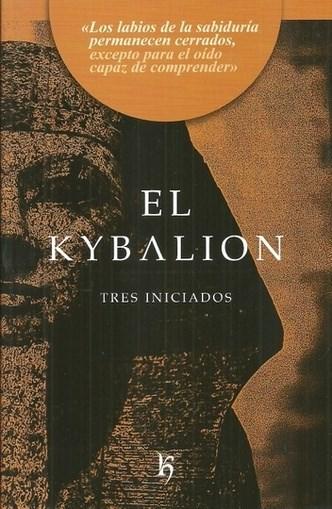 Papel El Kybalion