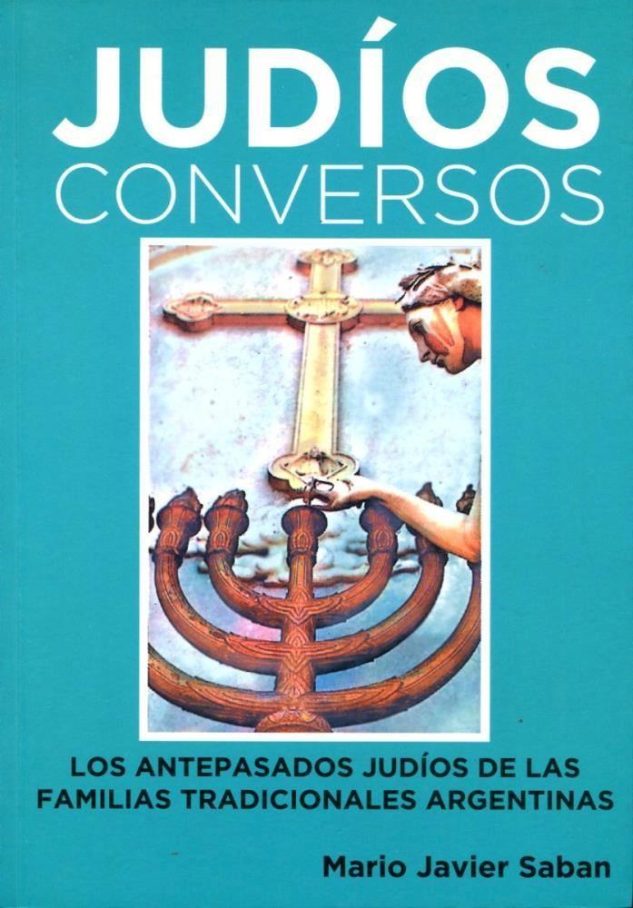 Papel Judios Conversos