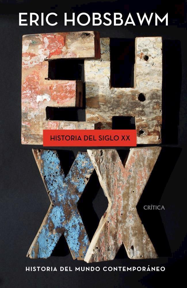 Papel Historia Del Siglo Xx  Nueva Edicion