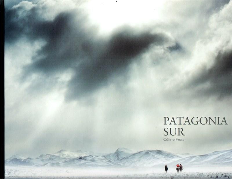 Papel Patagonia Sur Ii