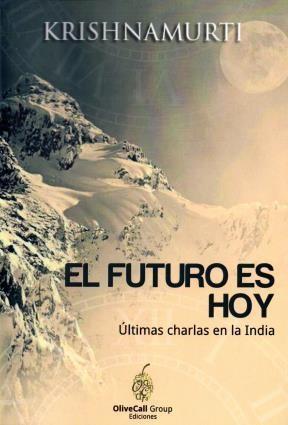Papel Futuro Es Hoy , El