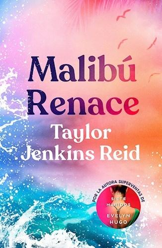 Papel Malibu Renace