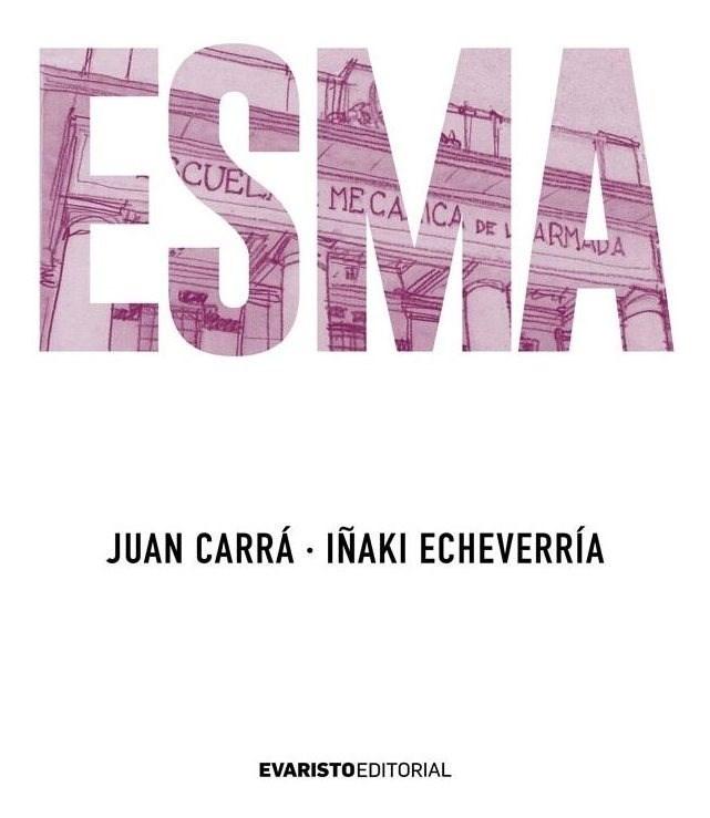 Papel Esma