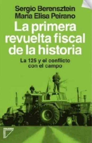Papel Primera Revuelta Fisica De La Historia , La