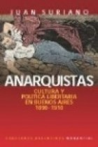 Papel Anarquistas