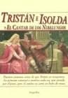 Papel Tristan E Isolda / Cantar De Los Nibelungos