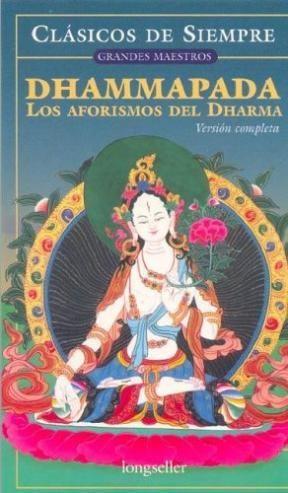 Papel Dhammapada