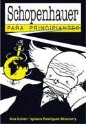 Papel Schopenhauer Para Principiantes