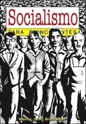 Papel Socialismo Para Principiantes
