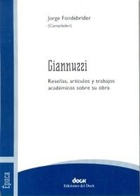 Papel Giannuzzi