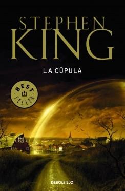 Papel Cupula, La