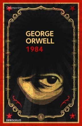 Papel 1984 (Db)
