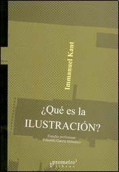 Papel Que Es La Ilustracion?