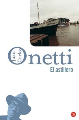 Papel Astillero, El (B)