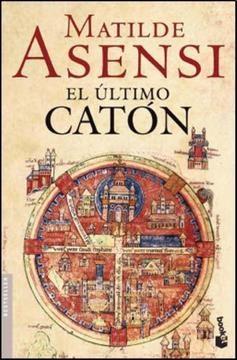 Papel Ultimo Caton, El