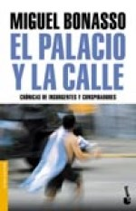 Papel Palacio Y La Calle ,El