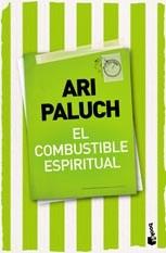 Papel Combustible Espiritual, El