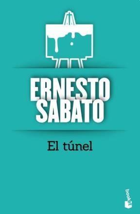 Papel Túnel , El