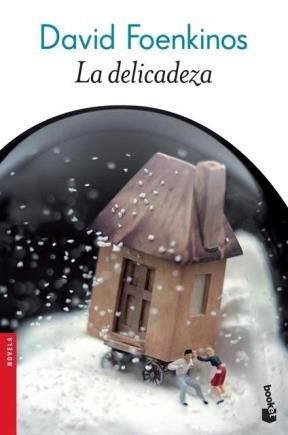 Papel Delicadeza, La