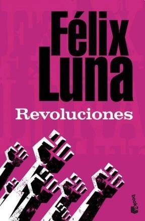 Papel Revoluciones