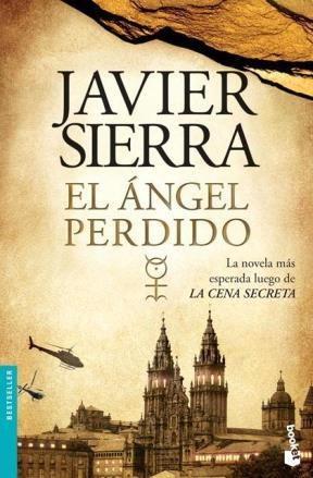 Papel Angel Perdido, El