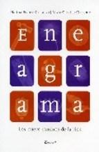 Papel Eneagrama