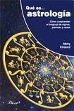 Papel Que Es... Astrologia