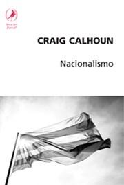 Papel Nacionalismo